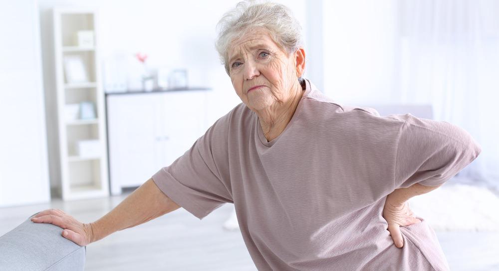 Этапы реабилитации перелома шейки бедра хороший пансионат для пожилых людей