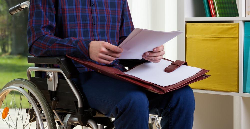 Пенсия по инвалидности после инсульта