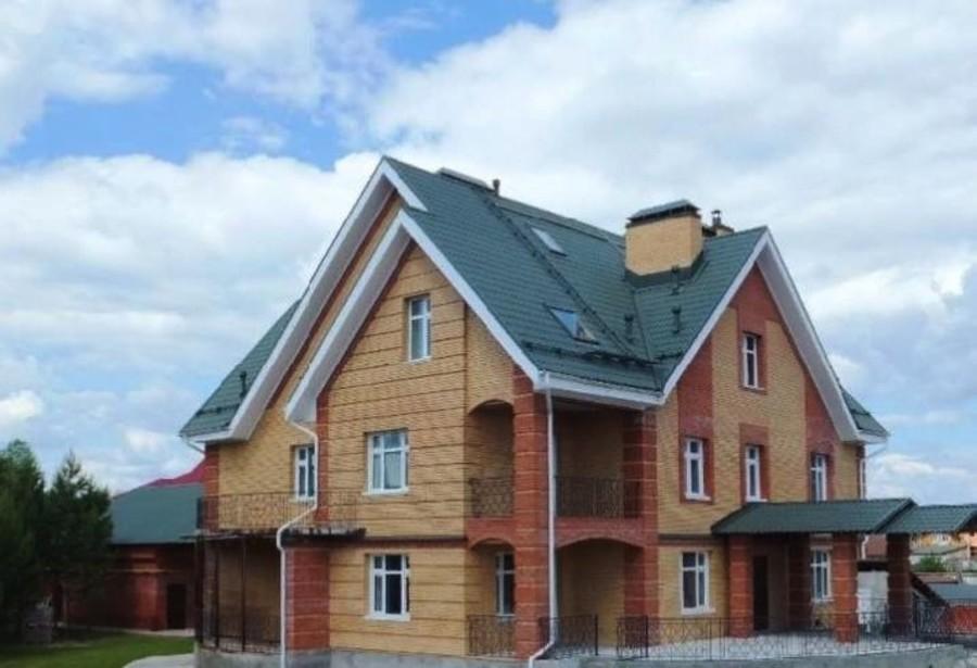 Дом престарелых в малаховке новый сочи пансионаты для престарелых