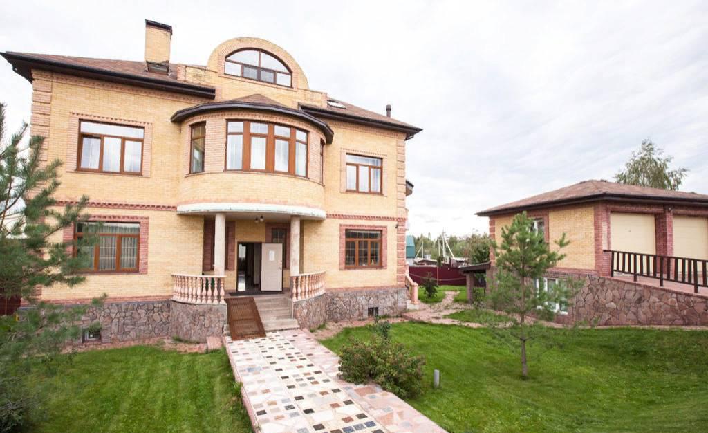 дома для престарелых в ростовской области сайты
