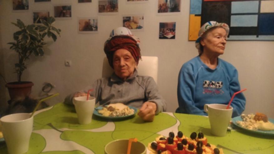 Пансионат для пожилых людей альянс павлова дом престарелых в волгограде