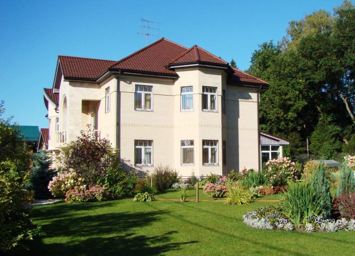 Дом престарелых шишкин лес пансионат для престарелых санкт-петербург redselo