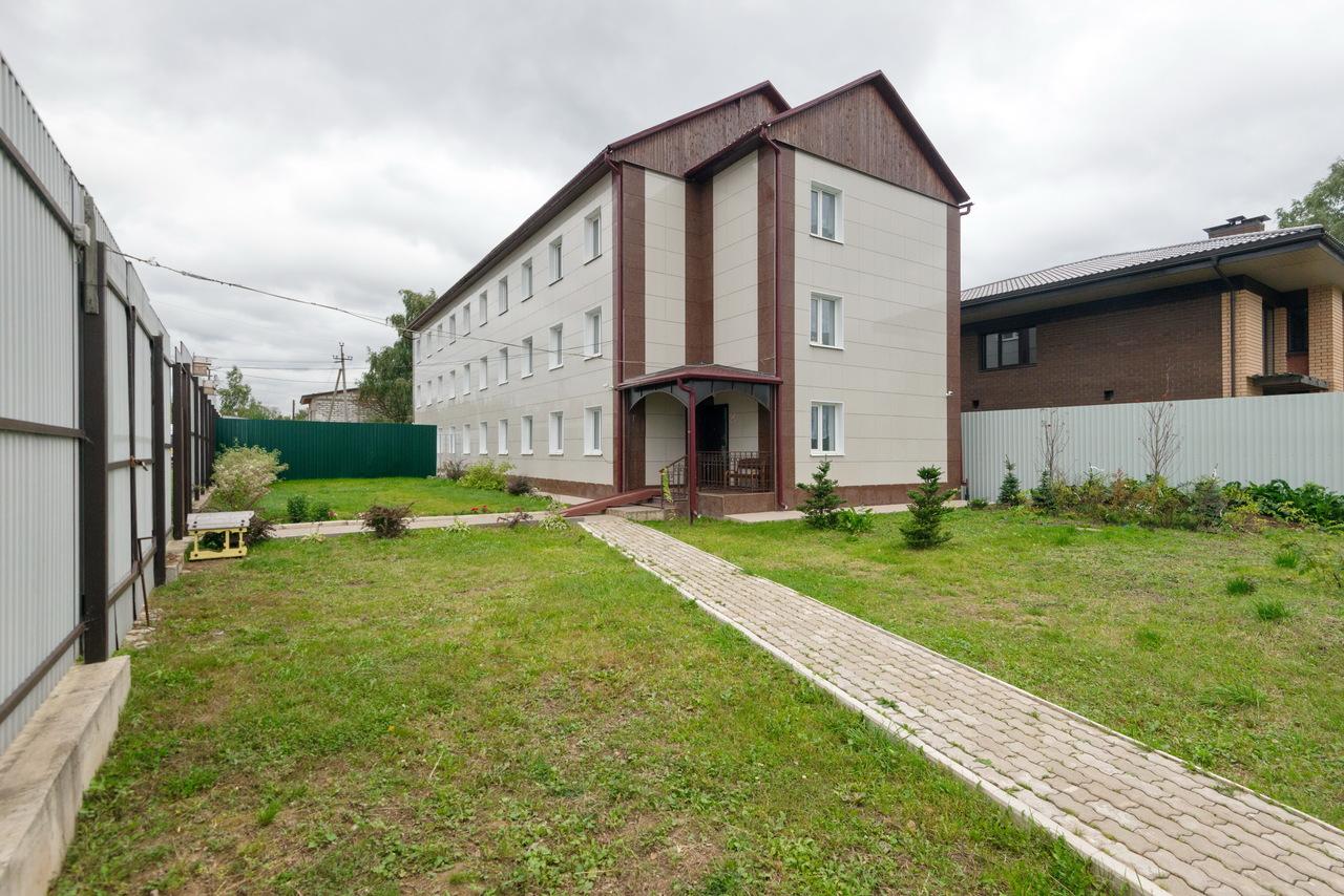 Уксс дом престарелых дом престарелых украина