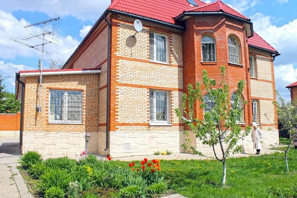 Видное дома престарелых в дом престарелых для ветеранов труда в москве