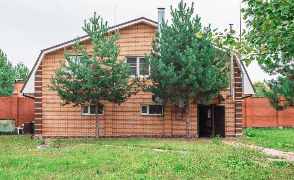 Дом престарелых в красногорском районе дом интернат для престарелых махачкала