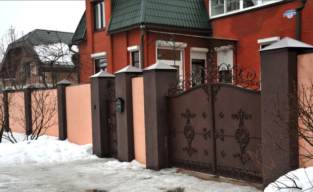 Пансионат для пожилых людей семейная сага частном доме москва