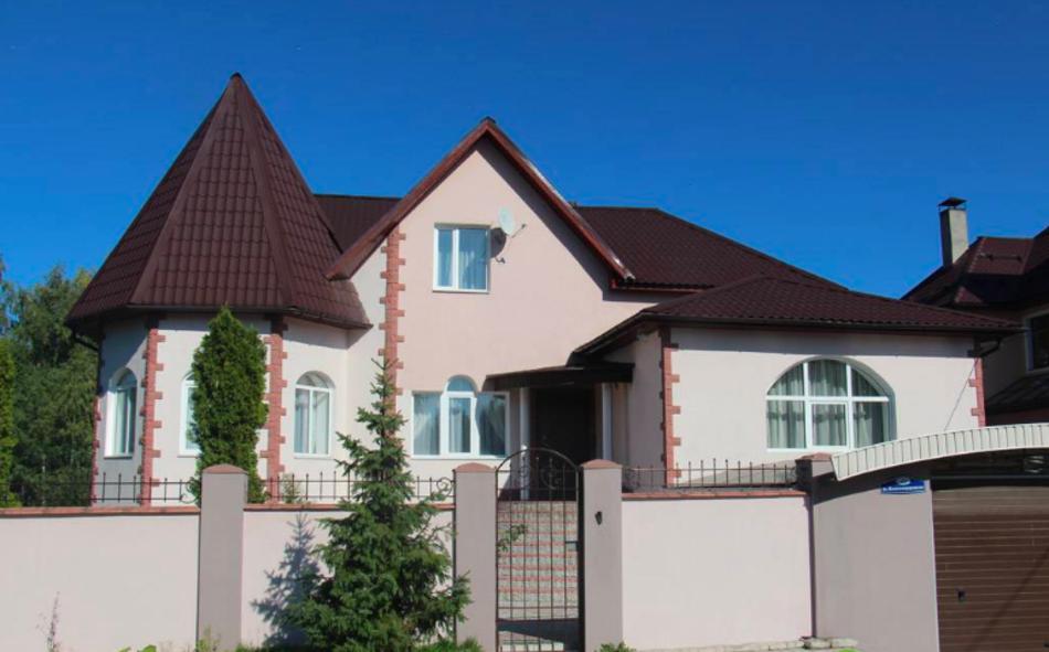 Мытищинский район дома престарелых в необходимый перечень документов для оформления в дом престарелых