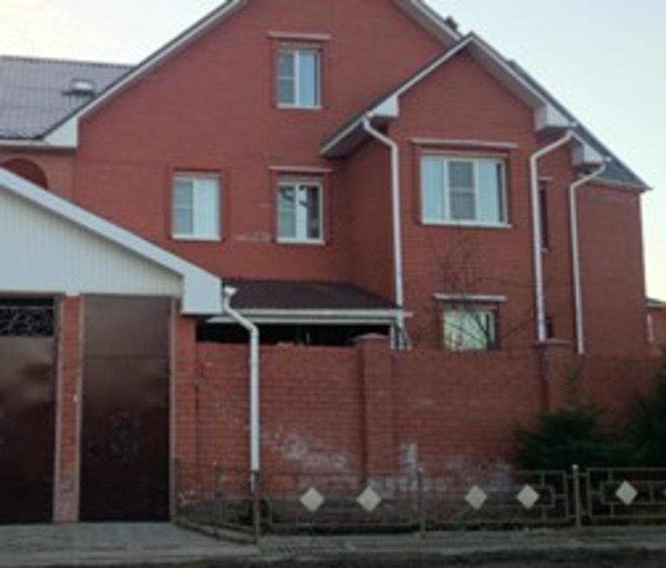 Второй дом для престарелых лобня бесплатный дом - интернат для престарелых московская область