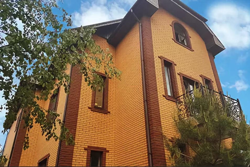 Уют и гармония дом престарелых дома престарелых ленинградская область волосовский район