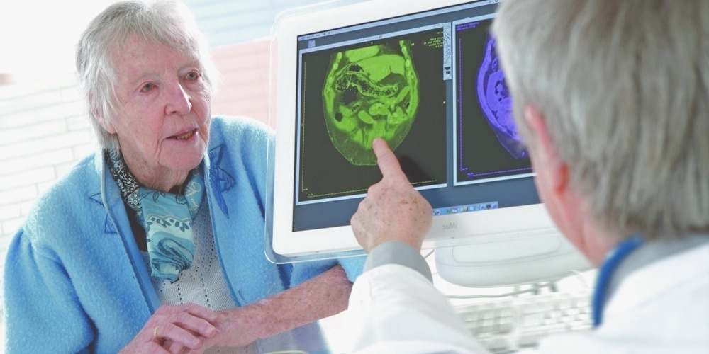 Альцгеймер пансионаты леснянский дом интернат для престарелых и инвалидов