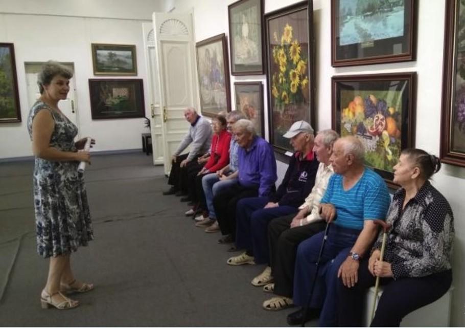 Дом для престарелых в егорьевском районе пансионат для пожилых в ленинградской области