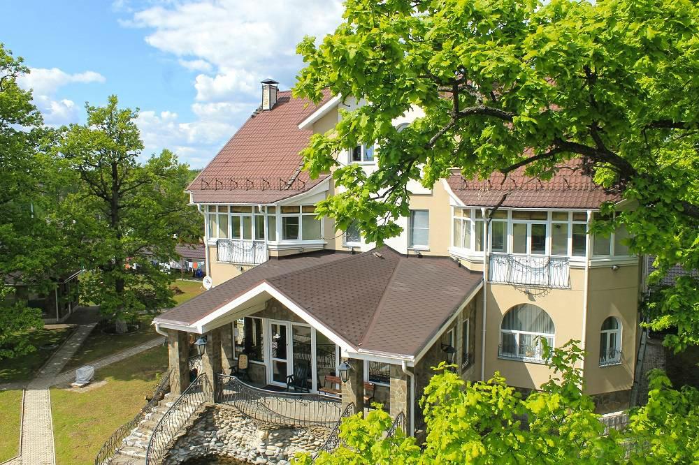 Пансионаты в зеленограде для пожилых дом престарелых в москве за пенсию с деменцией