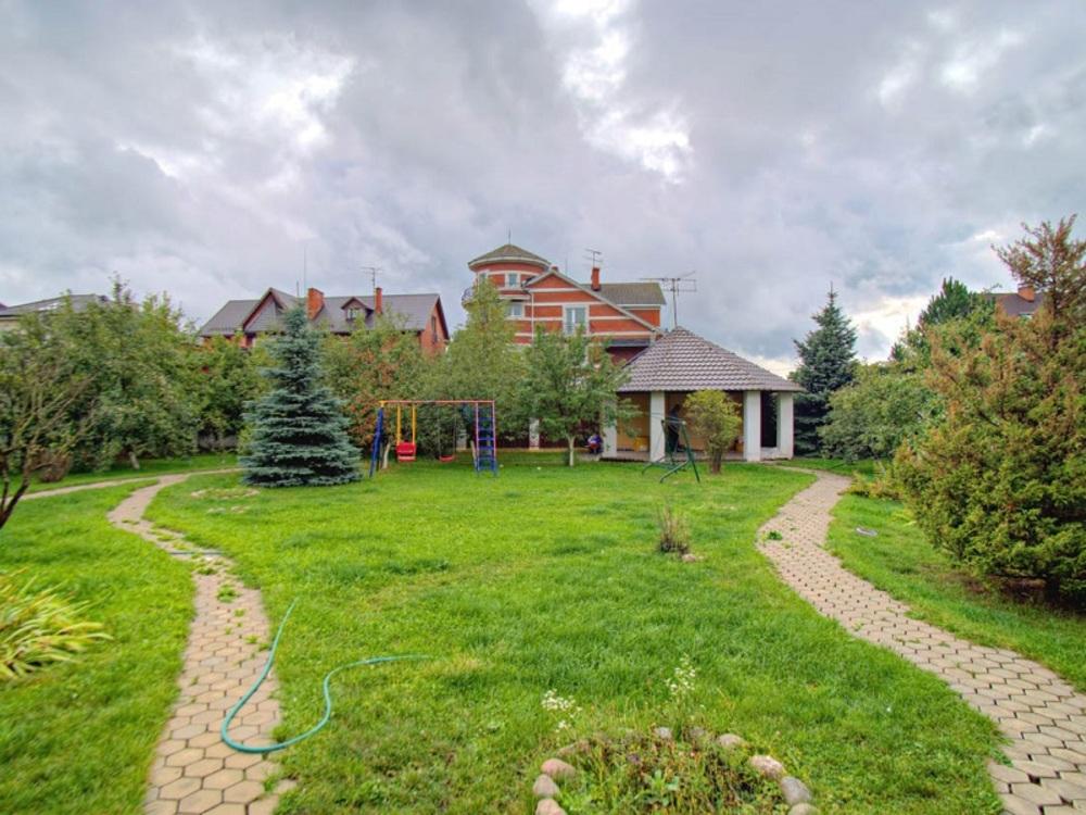 Дом престарелых г.ромашково дом престарелых ногинский район