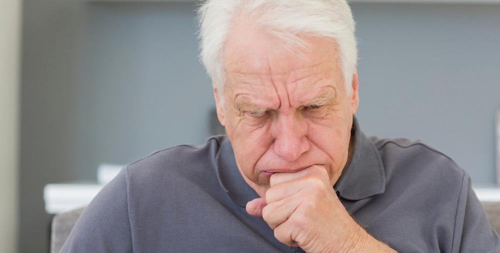 Чем опасна застойная пневмония у пожилых людей
