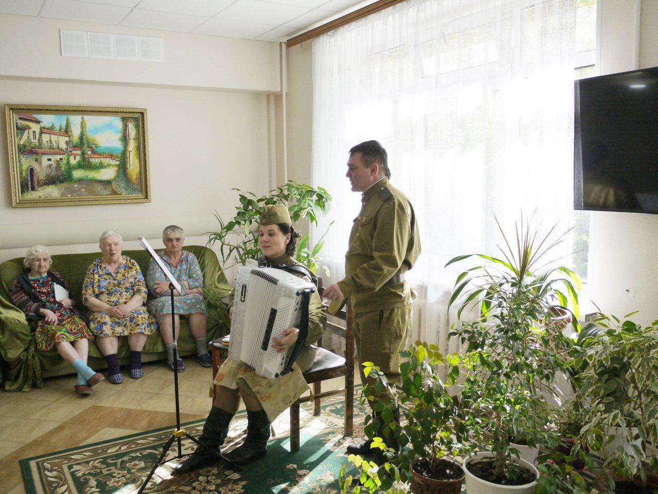 Психоневрологический пансионат для престарелых москва дом престарелых в москве дешево