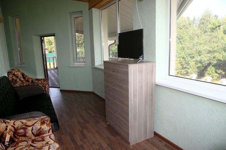 Долгожитель дом престарелых дом престарелых в николаевской области украина