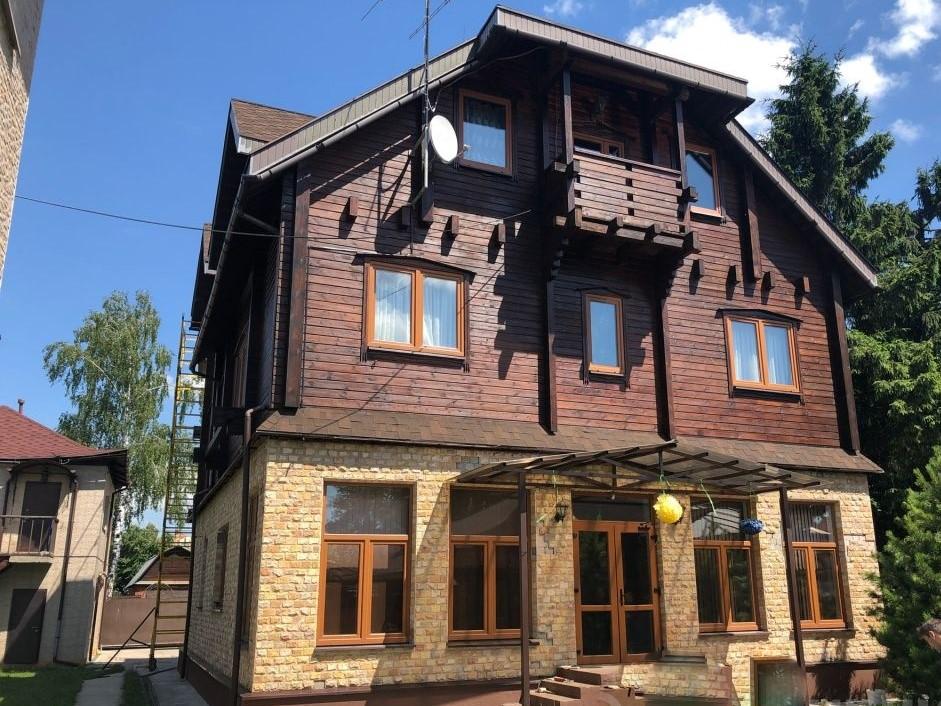 Дома престарелых в балашихинском районе помощь в оформлении в дом престарелых тольятти