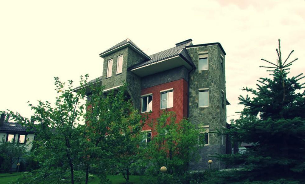 Пансионат для престарелых добро долгоруково калининградской области дом престарелых