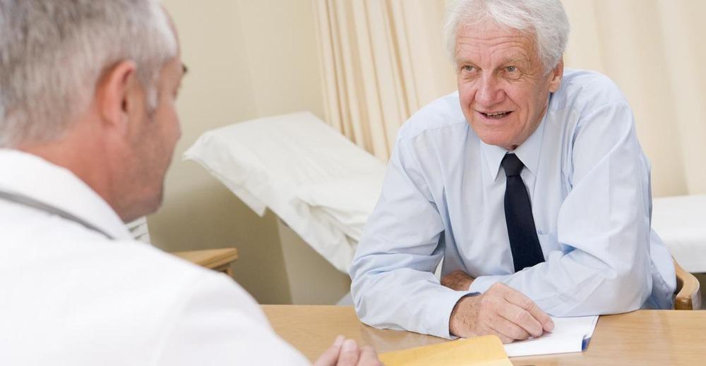 Опека и попечительство над престарелыми.дома престарелых пансионат для престарелых и инвалидов самара
