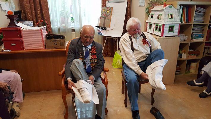 Пансионат для престарелых акулово пансионат павловск для пожилых людей
