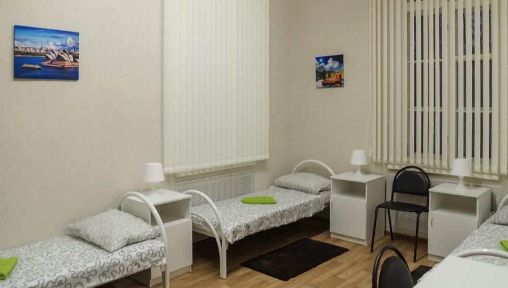 Православный пансионат для престарелых приволжский молодежный пансионат для инвалидов официальный сайт