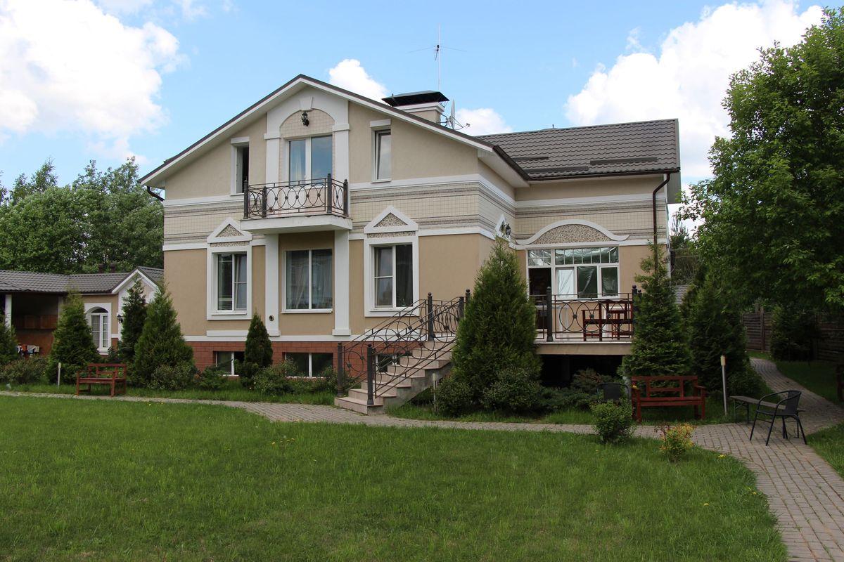 Пансионат для престарелых дубрава дома престарелых частные в московской области