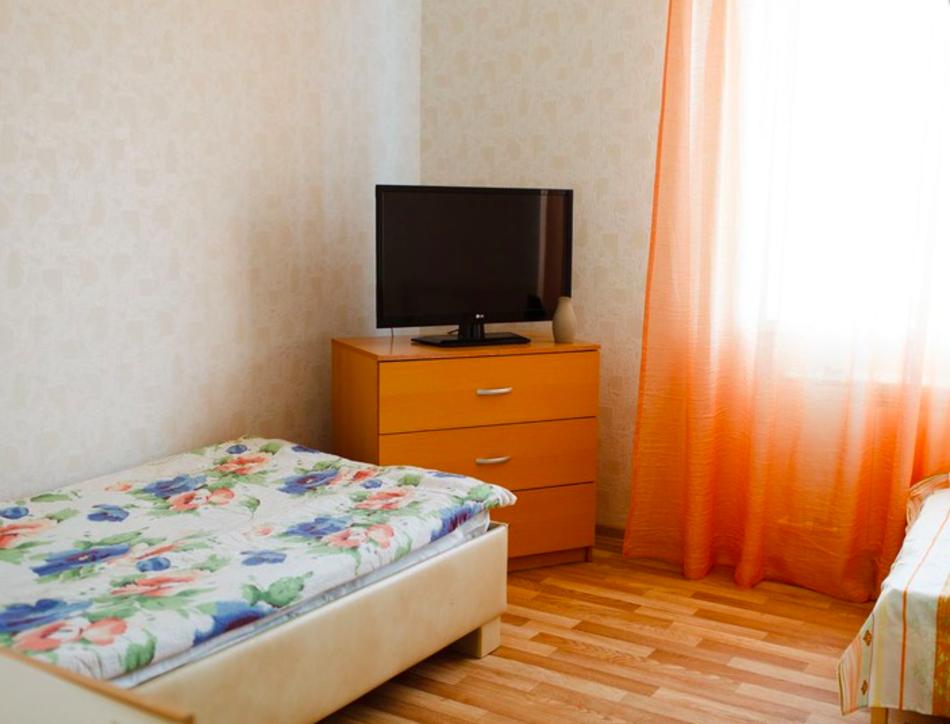 Ядромино дом престарелых пансионат для престарелых тольятти ларина