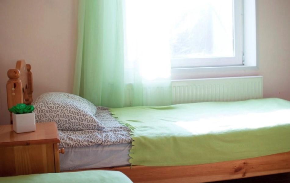 Дом престарелых киселиха кемеровская область дома для престарелых