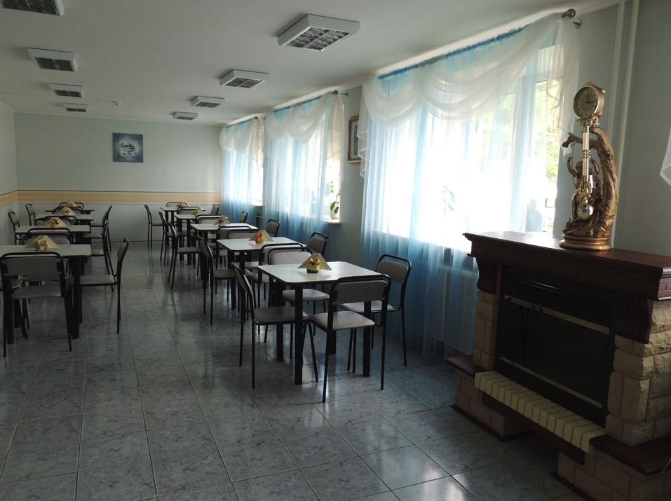 Дом для пожилых в куровское платные пансионаты для престарелых санкт петербург