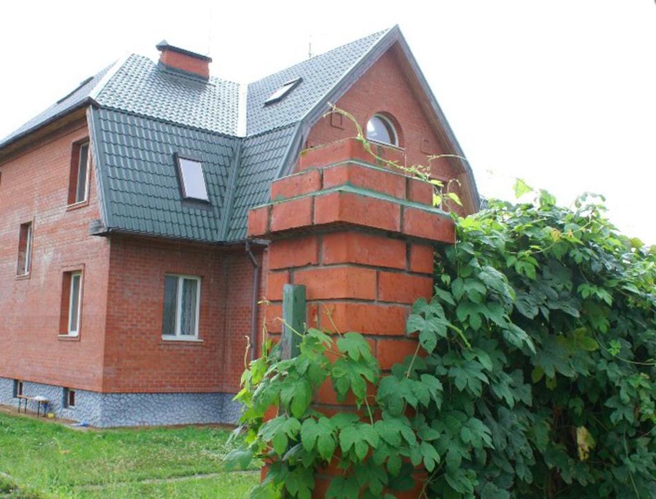 Дом престарелых забота о родителях дом престарелых киев недорого