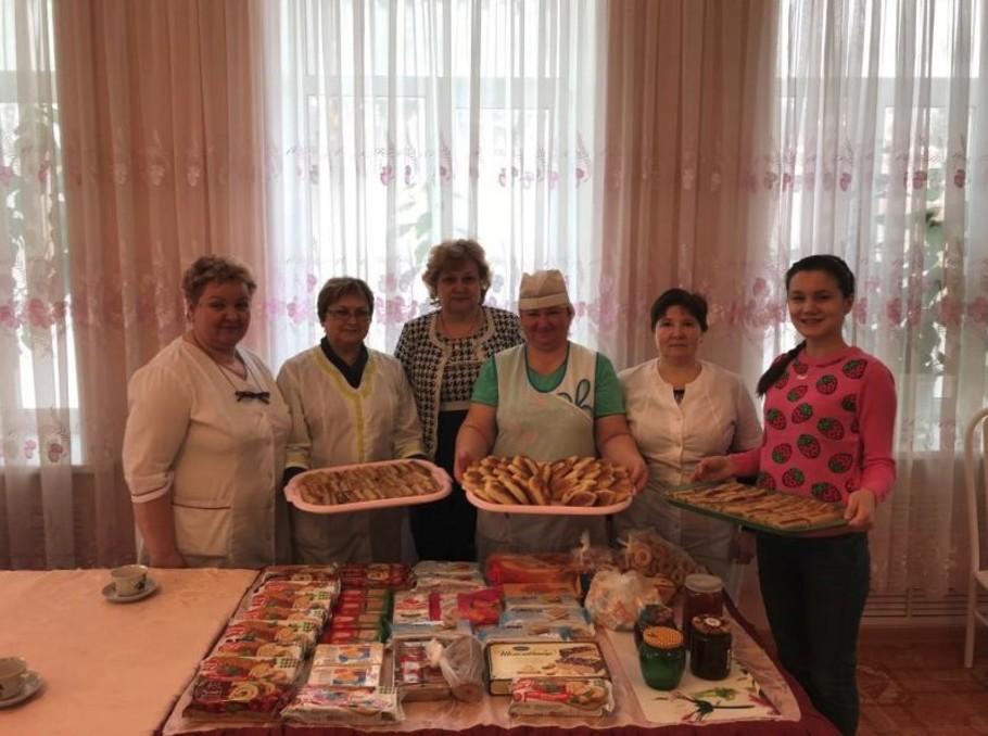 Колычево егорьевский дом престарелых сколько сгорело домов престарелых в россии