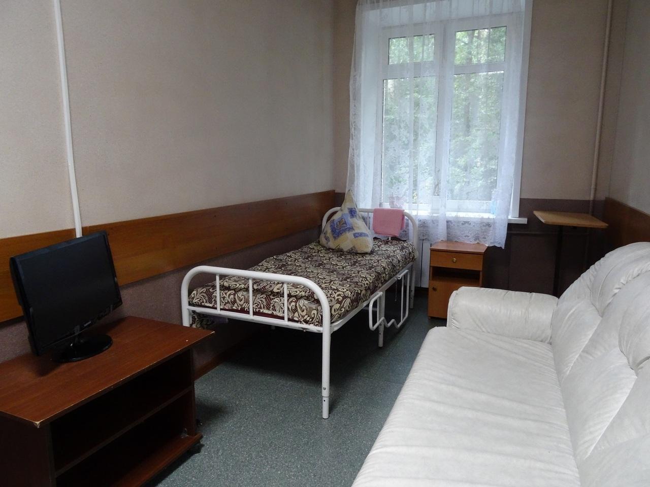 Дома престарелых ступинский район платные дома для престарелых в саратове