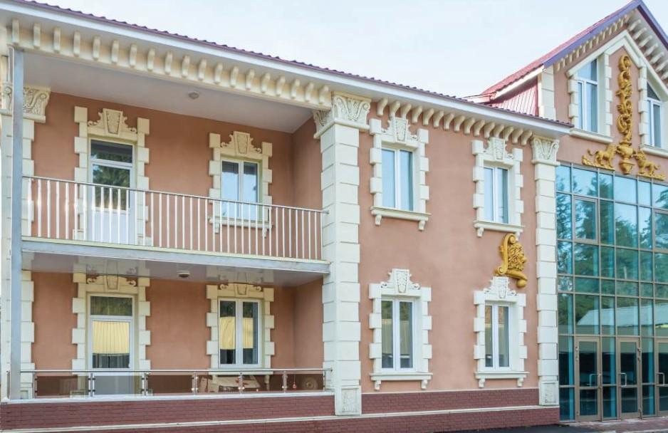 Пансионат для престарелых москва химкинский район охранником в доме для престарелых