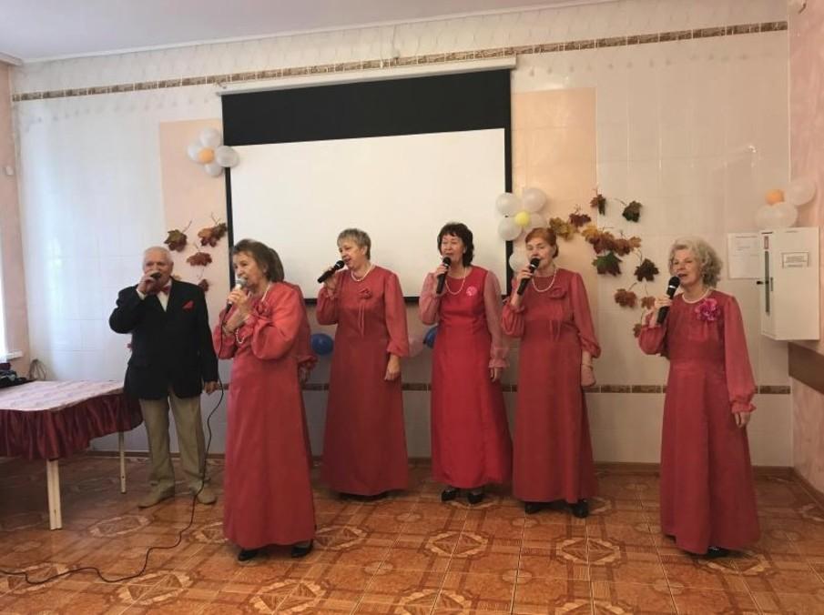 Егорьевский дом интернат для престарелых бесплатный дом престарелых москва