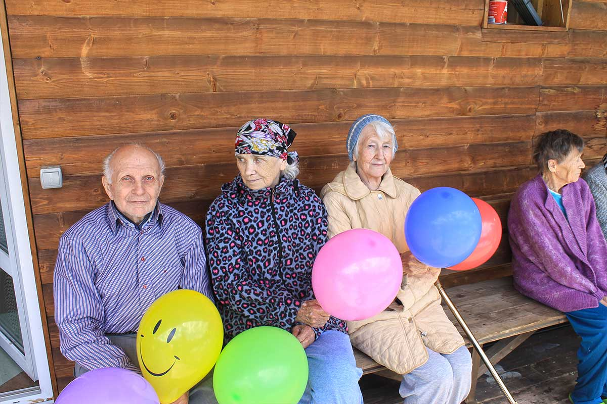 Пансионат для пожилых митино пансионаты для пенсионеров нижегородской области