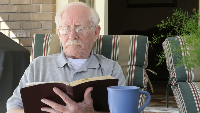 Пансионат для пожилых забота видное дома престарелых для недееспособных в воронеже