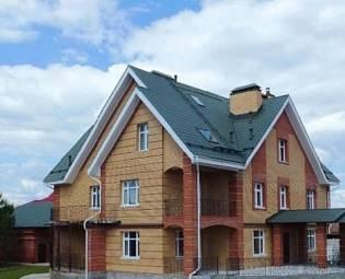 Дома престарелых в московской области государственные адреса частный дом престарелых старый оскол