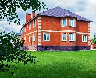 Домодедовский район дом для престарелых дом престарелых балашов