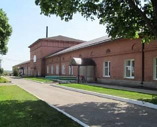 Интернат для престарелых в москве бесплатно дом престарелых екатеринбург за пенсию