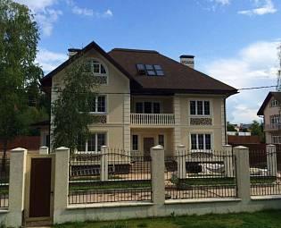 Государственный дом престарелых в московской области цены можно ли оформить бабушку в дом престарелых