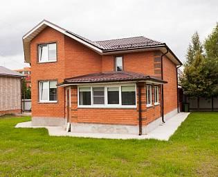 Вао дом престарелых дома для престарелых на кмв