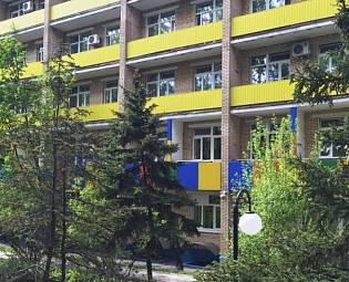 Бесплатный дом - интернат для престарелых московская область частные дома в москве и московской области купить