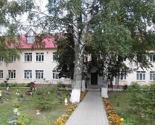 Дом-интернат для престарелых московская область телефоны дома престарелых