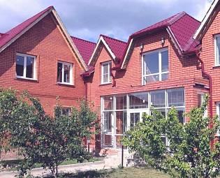 дом престарелых в сыктывкаре официальный сайт условия проживания