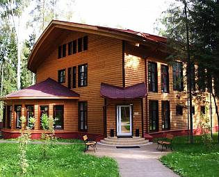 Истринский район дом престарелых дома престарелых в спб и ленинградской области
