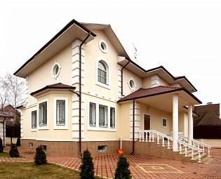 Москва перечень домов для престарелых частные дома престарелых в владимирской области