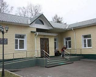 Дом интернат для престарелых и инвалидов москва все частные пансионаты для пожилых людей