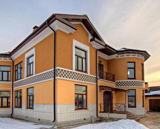 Москва восточный округ дом престарелых поиск человека по базе данных домов престарелых рф