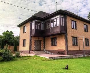 Пансионат в домодедовском районе для пожилых людей лучшая компания для строительства частного дома москва