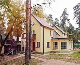 Дом для престарелых в дмитровском районе московской области санатории и пансионаты для пожилых